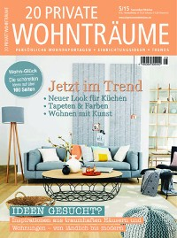 http://www.saota.com/wp-content/uploads/2017/11/1a.-SAOTA_DE_20-Private-Wohnstrome_OVD_Cover_20pw_edit.jpg