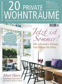 http://www.saota.com/wp-content/uploads/2017/11/1b.-Cover_2012_July_Aug_20PrivateWohntraume-1.jpg