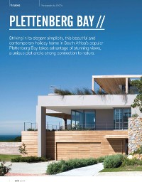 https://www.saota.com/wp-content/uploads/2017/11/2a.-SAOTA_Abode29_-Plett6541_February-2013-1_editorial_cover.jpg