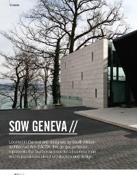 http://www.saota.com/wp-content/uploads/2017/11/2b.-SAOTA_Abode29_Sow-Geneva_October-2012-1_editorial_cover.jpg
