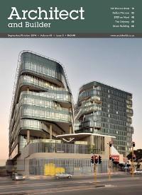 http://www.saota.com/wp-content/uploads/2017/11/3a.-Cover_2014_ArchitectBuilderMagazine_NEB_SA_Sept-Oct2014-1.jpg