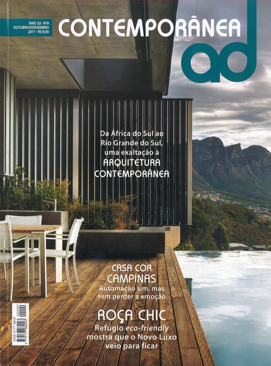 https://www.saota.com/wp-content/uploads/2018/01/2011_Nov_ContemporaneaAD-1_Cover_LR.jpg