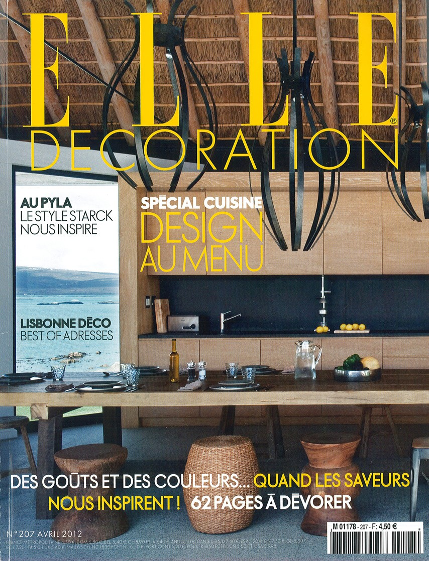 https://www.saota.com/wp-content/uploads/2018/01/2012_April_FR_ElleDecoration_SAOTA_Page_1.jpg