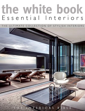 http://www.saota.com/wp-content/uploads/2018/01/2012_April_TheWhiteBook_SAOTA-1_cover.jpg