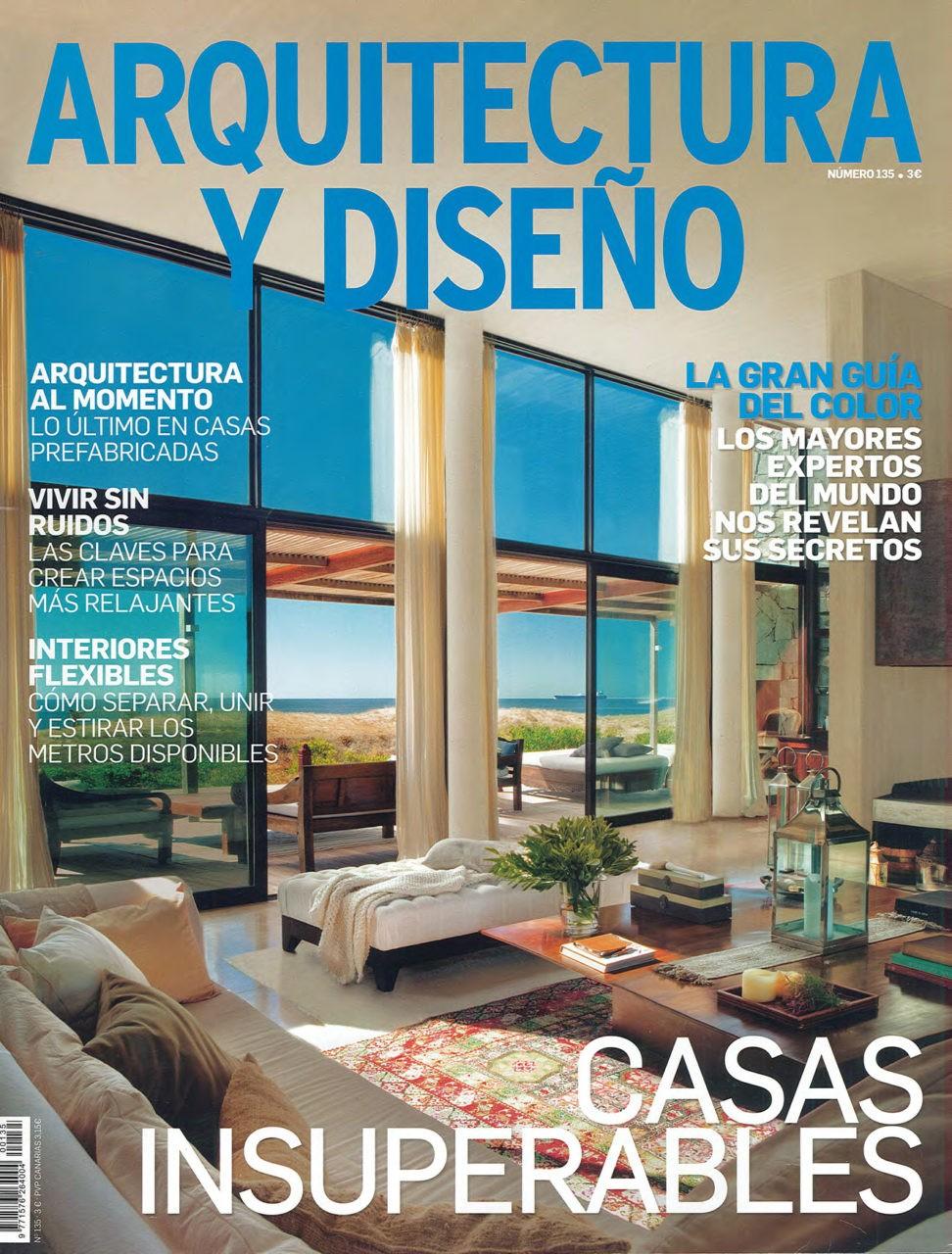 http://www.saota.com/wp-content/uploads/2018/01/2012_Issue_135_ArquitecturaYDiseno_SAOTA_Page_1.jpg