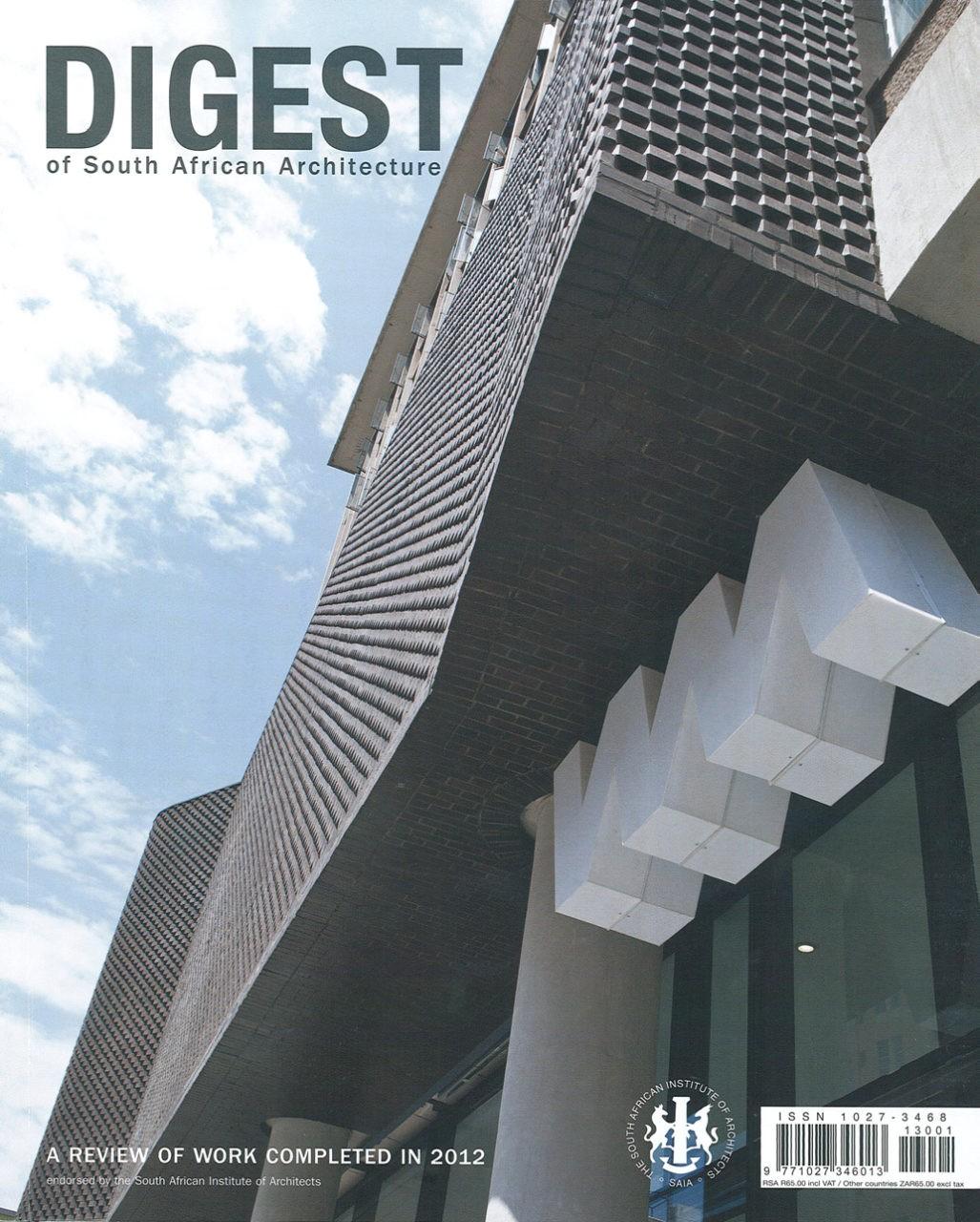 http://www.saota.com/wp-content/uploads/2018/01/2012_Jan_Digest_SA_Architecture_SAOTA_Page_1.jpg