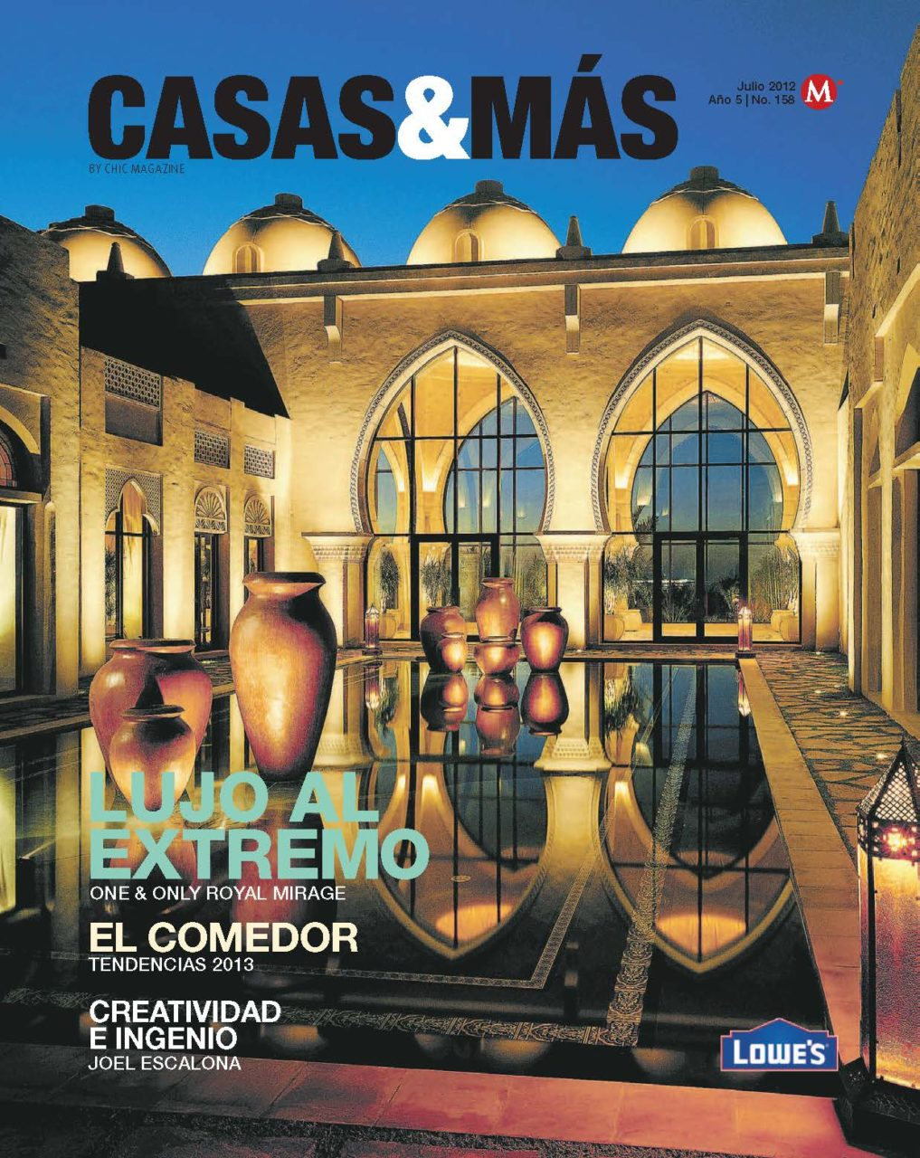 https://www.saota.com/wp-content/uploads/2018/01/2012_July_CasasMas_SAOTA_Page_1.jpg