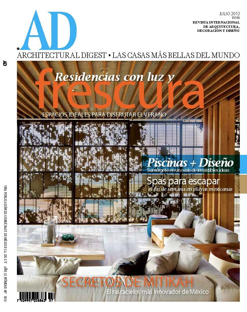http://www.saota.com/wp-content/uploads/2018/01/2012_July_MX_ArchitecturalDigest_SAOTA_Page_1.jpg