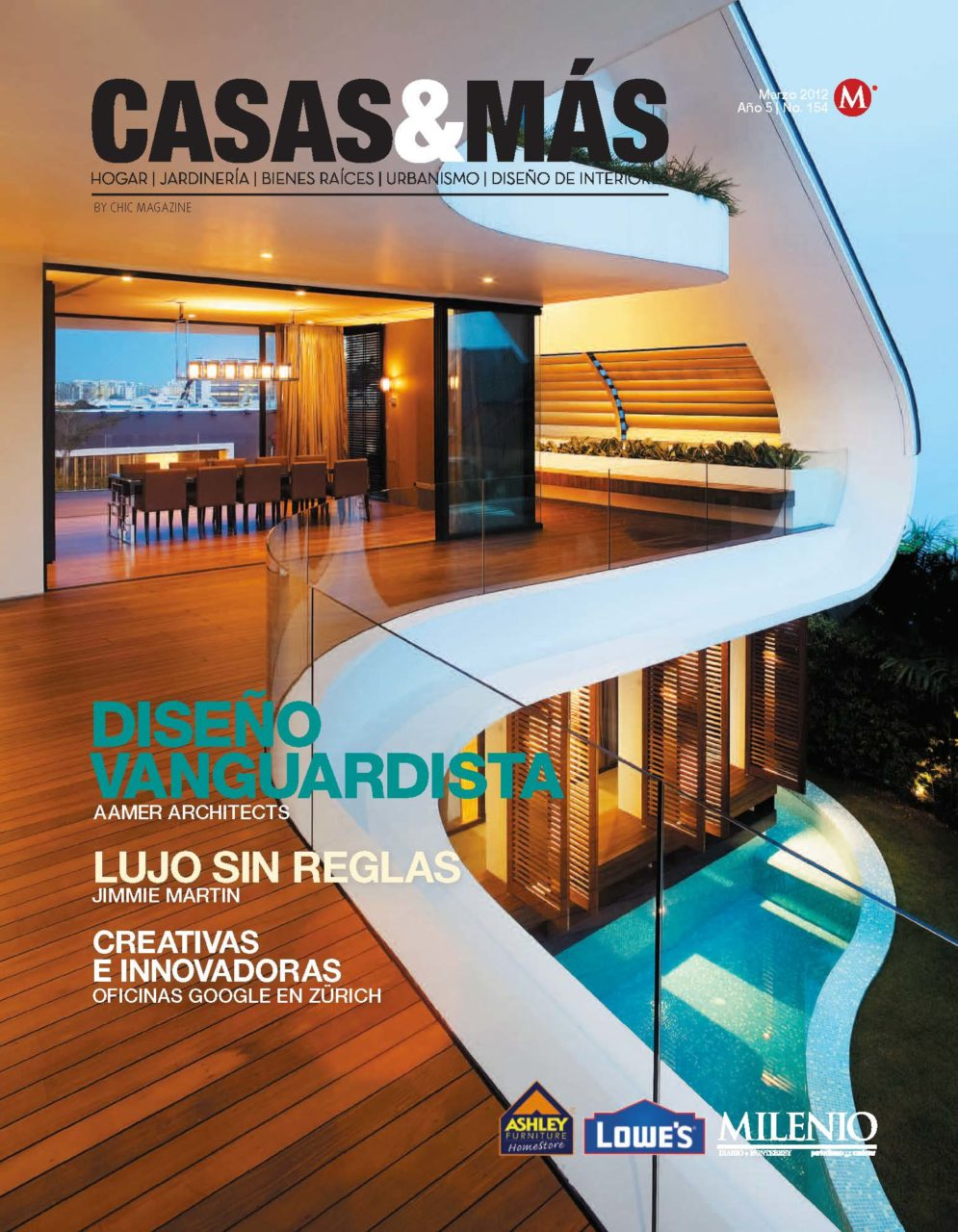 https://www.saota.com/wp-content/uploads/2018/01/2012_March_CasasMas_SAOTA_Page_1.jpg