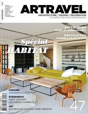 http://www.saota.com/wp-content/uploads/2018/01/2012_Oct_Nov_Artravel_SAOTA-1_cover.jpg