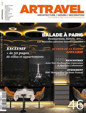 http://www.saota.com/wp-content/uploads/2018/01/2012_Sept_Artravel_SAOTA-1-Cover.jpg