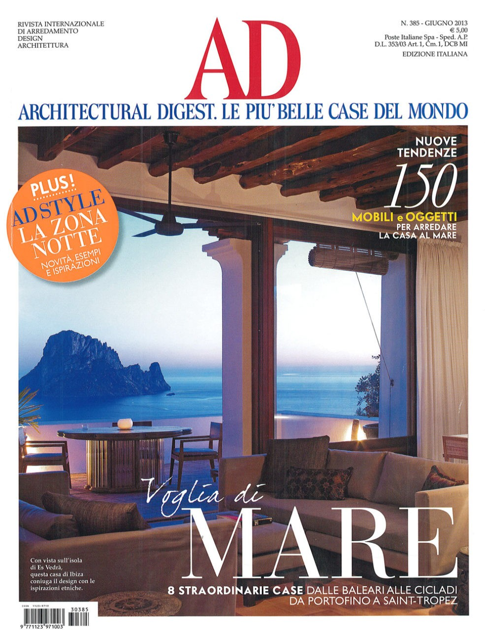 https://www.saota.com/wp-content/uploads/2018/01/2013_June_IT_ArchitecturalDigest_SAOTA_Page_1.jpg