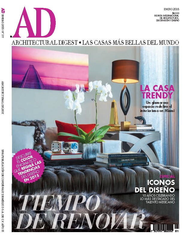 http://www.saota.com/wp-content/uploads/2018/01/2015_Jan_MX_ArchitecturalDigest_SAOTA_Head1818_Cover.jpg