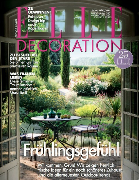 http://www.saota.com/wp-content/uploads/2018/01/2015_March-April_DE_Elle-Decoration_OVD_Cover.jpg