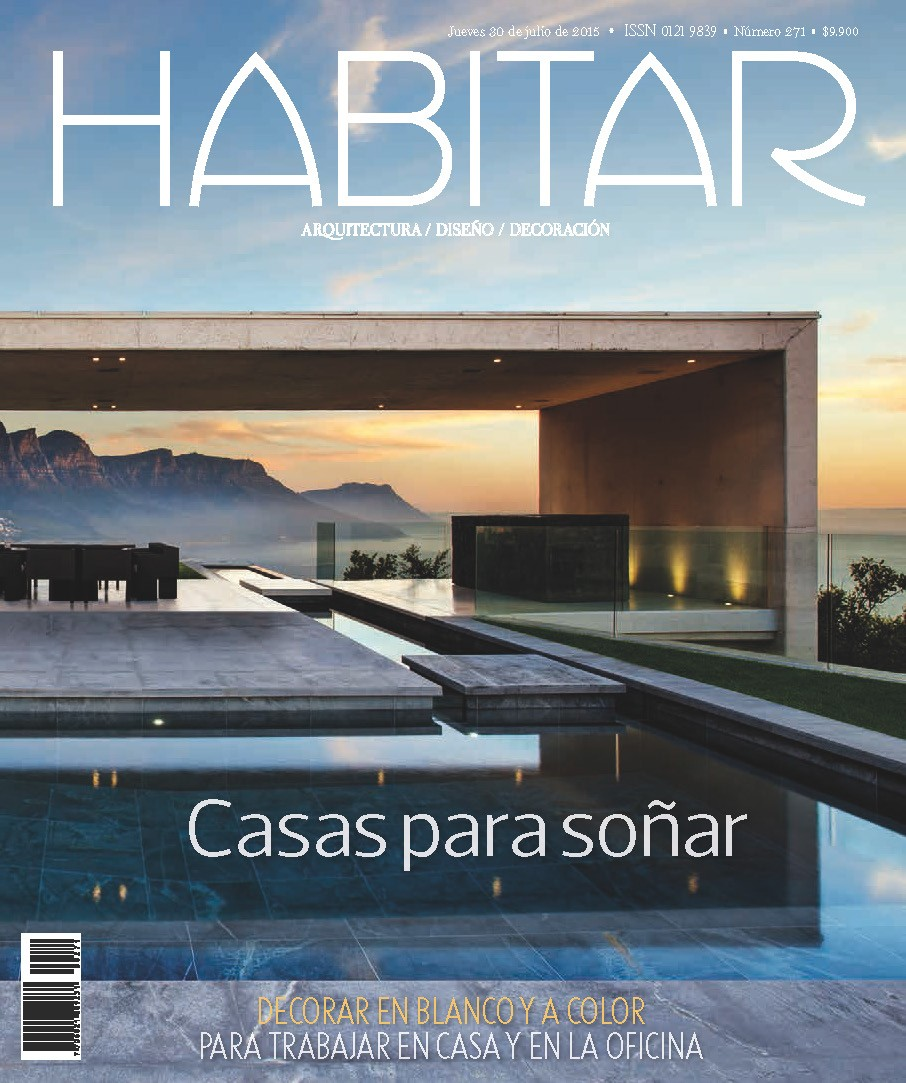 https://www.saota.com/wp-content/uploads/2018/01/AOTA_OVD_July_2015Habitando-el-espacio-1_Cover.jpg