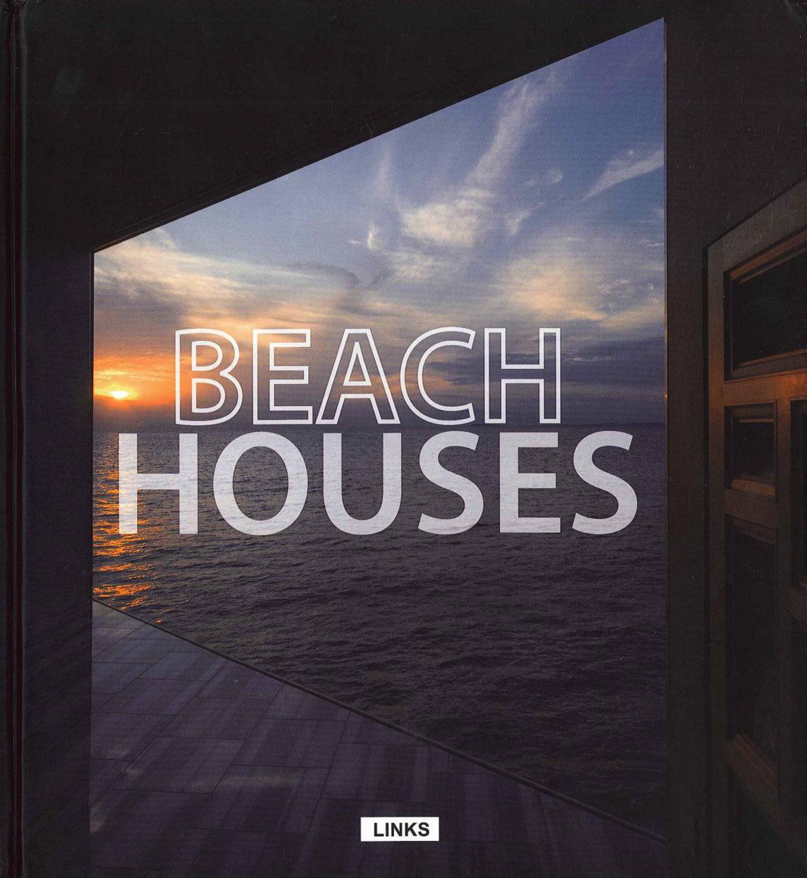 http://www.saota.com/wp-content/uploads/2018/01/BeachHouses_SAOTA_Page_01.jpg