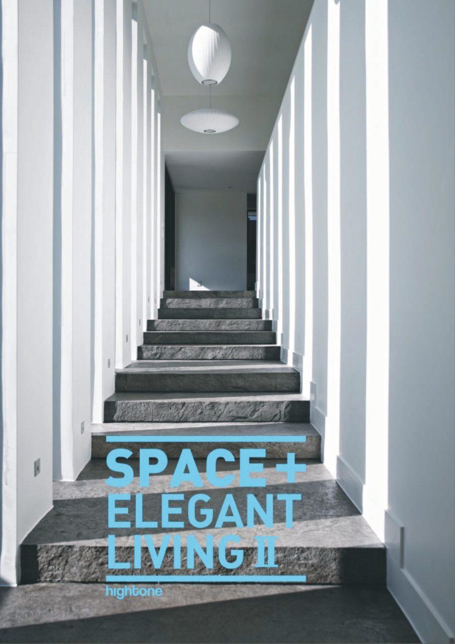 http://www.saota.com/wp-content/uploads/2018/01/CN_Hightone_SpaceElegant-LivingII_Cover.jpg