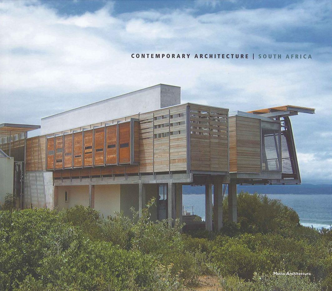 http://www.saota.com/wp-content/uploads/2018/01/Contemporary_Architecture_SA_SAOTA_Page_1.jpg