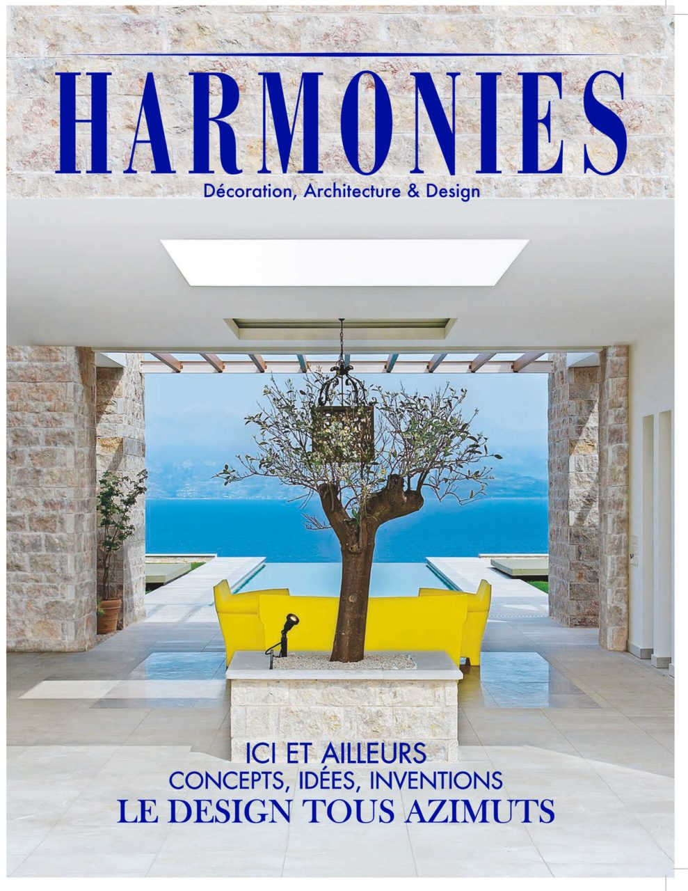 https://www.saota.com/wp-content/uploads/2018/01/Cover-7_September-2017.jpg