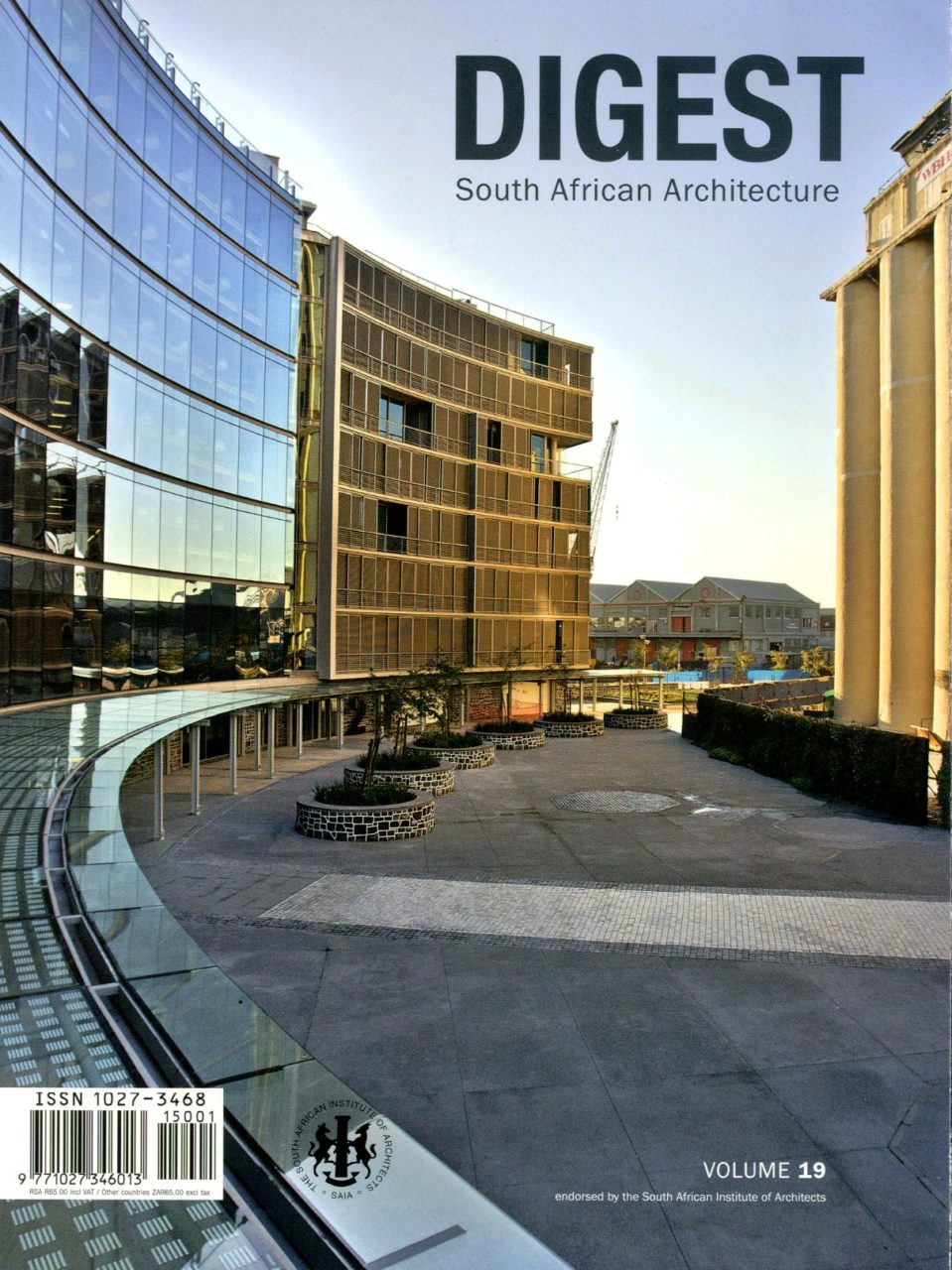 https://www.saota.com/wp-content/uploads/2018/01/Digest-of-SA-Architecture_Volume-19_2014-.jpg