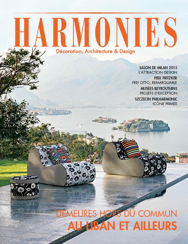 http://www.saota.com/wp-content/uploads/2018/01/Harmonies-cover-issue-61.jpg
