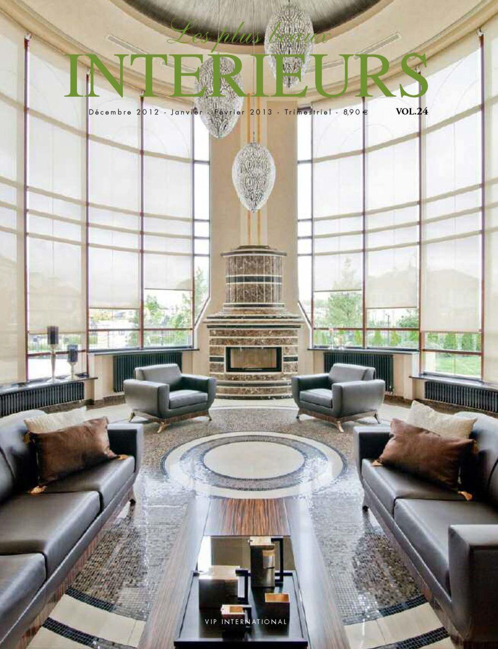http://www.saota.com/wp-content/uploads/2018/01/Les-Plus-Beaux-Interieurs_Nettleton-198_December-2012_Page_1.jpg