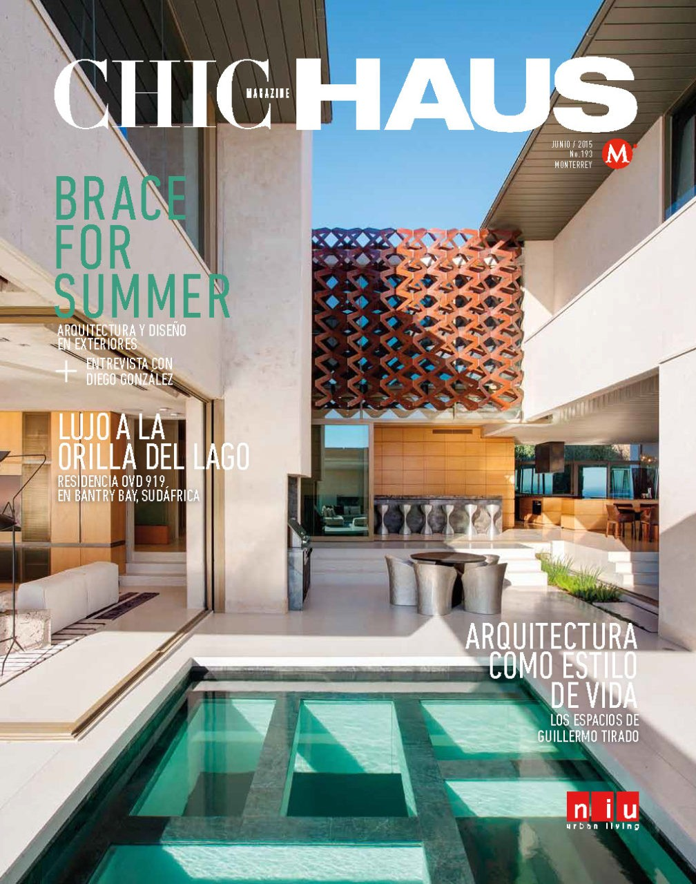 https://www.saota.com/wp-content/uploads/2018/01/MX_ChicHaus_June-2015_OVD919_Page_1.jpg