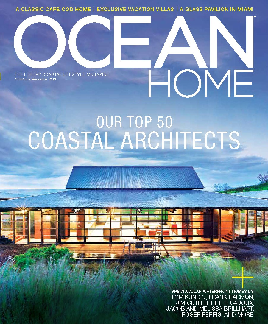 https://www.saota.com/wp-content/uploads/2018/01/OctNov15_Cover.jpg