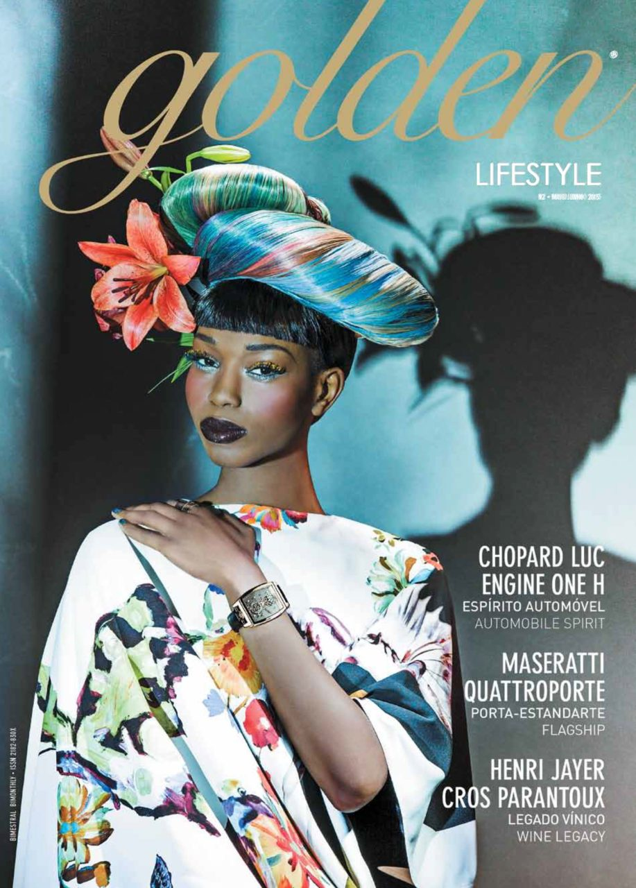 https://www.saota.com/wp-content/uploads/2018/01/SAOTA_AO_GoldenLifestyle_Nettleton198_Cover_May-June-2013-.jpg