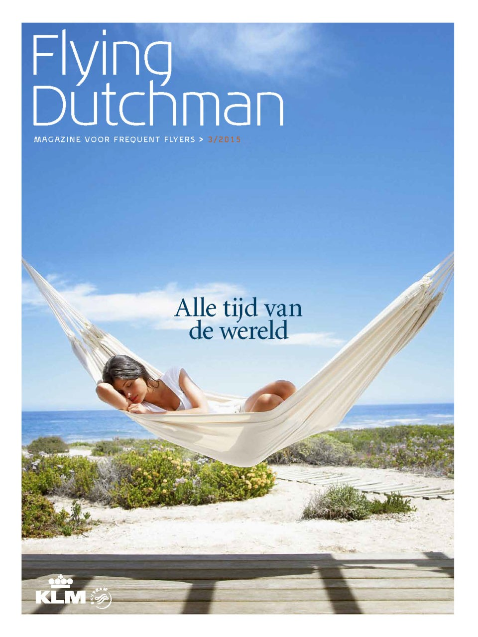 https://www.saota.com/wp-content/uploads/2018/01/SAOTA_ARRCC_OKA__NL_KLM-The-Flying-Dutchman_Silver-Bay-Villa_Wereldnieuws-cover.jpg