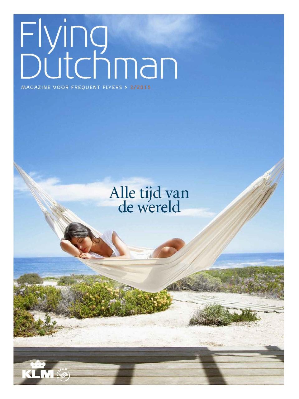 http://www.saota.com/wp-content/uploads/2018/01/SAOTA_ARRCC_OKA__NL_KLM-The-Flying-Dutchman_Silver-Bay-Villa_Wereldnieuws-cover.jpg