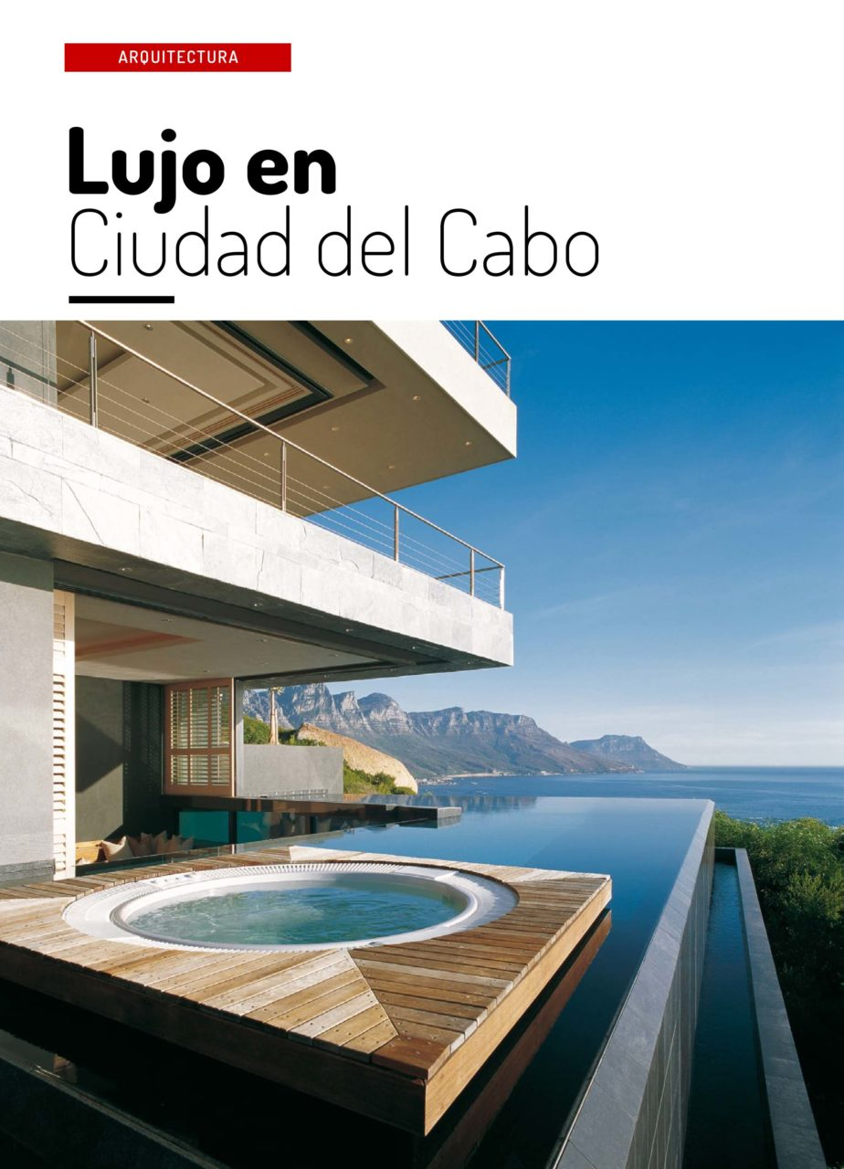 https://www.saota.com/wp-content/uploads/2018/01/SAOTA_AR_RevistaObra_StLeon_September_ciudaddelcabo20-24-1-editorial-cover.jpg