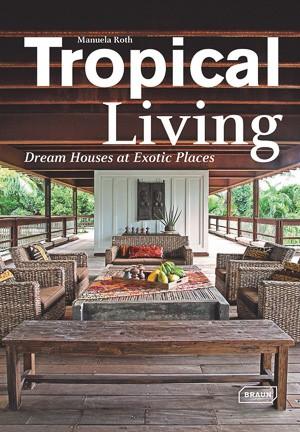 http://www.saota.com/wp-content/uploads/2018/01/SAOTA_CH_Braun-Publishing_Tropical-Living_Cover.pdf.jpg