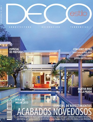 https://www.saota.com/wp-content/uploads/2018/01/SAOTA_EC_Deco-Estilo_Houghton-ZM_July-2013-1-editorial_cover.jpg