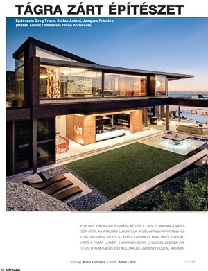 https://www.saota.com/wp-content/uploads/2018/01/SAOTA_HU_SzepHazak__Nettleton198_FebruaryMarch2014-1_editorial_cover.jpg