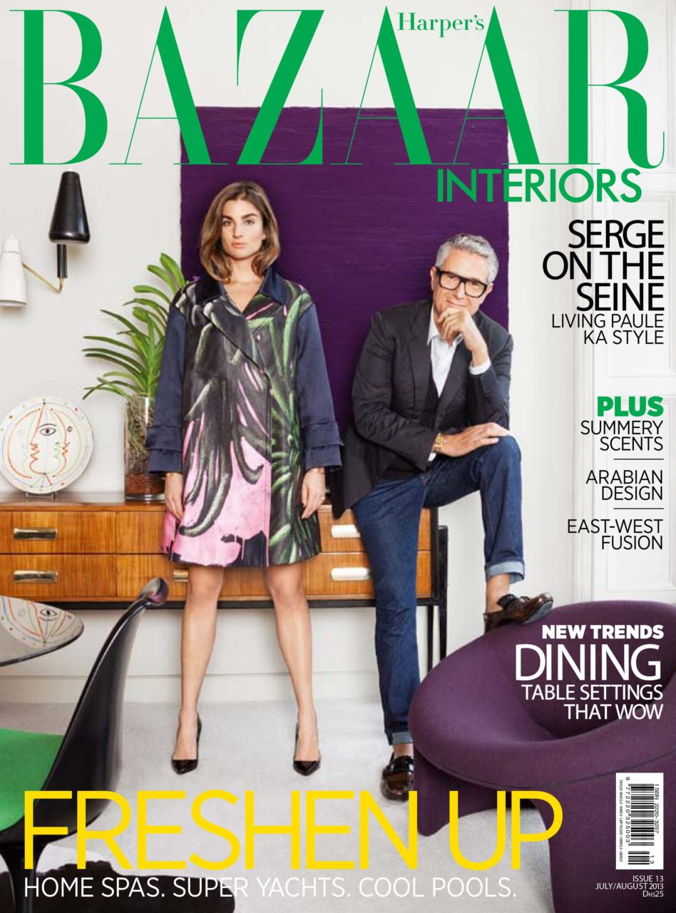 http://www.saota.com/wp-content/uploads/2018/01/SAOTA_HarpersBazaar_AntoniHomeFeature_July-August-2013_CoverPage.jpg