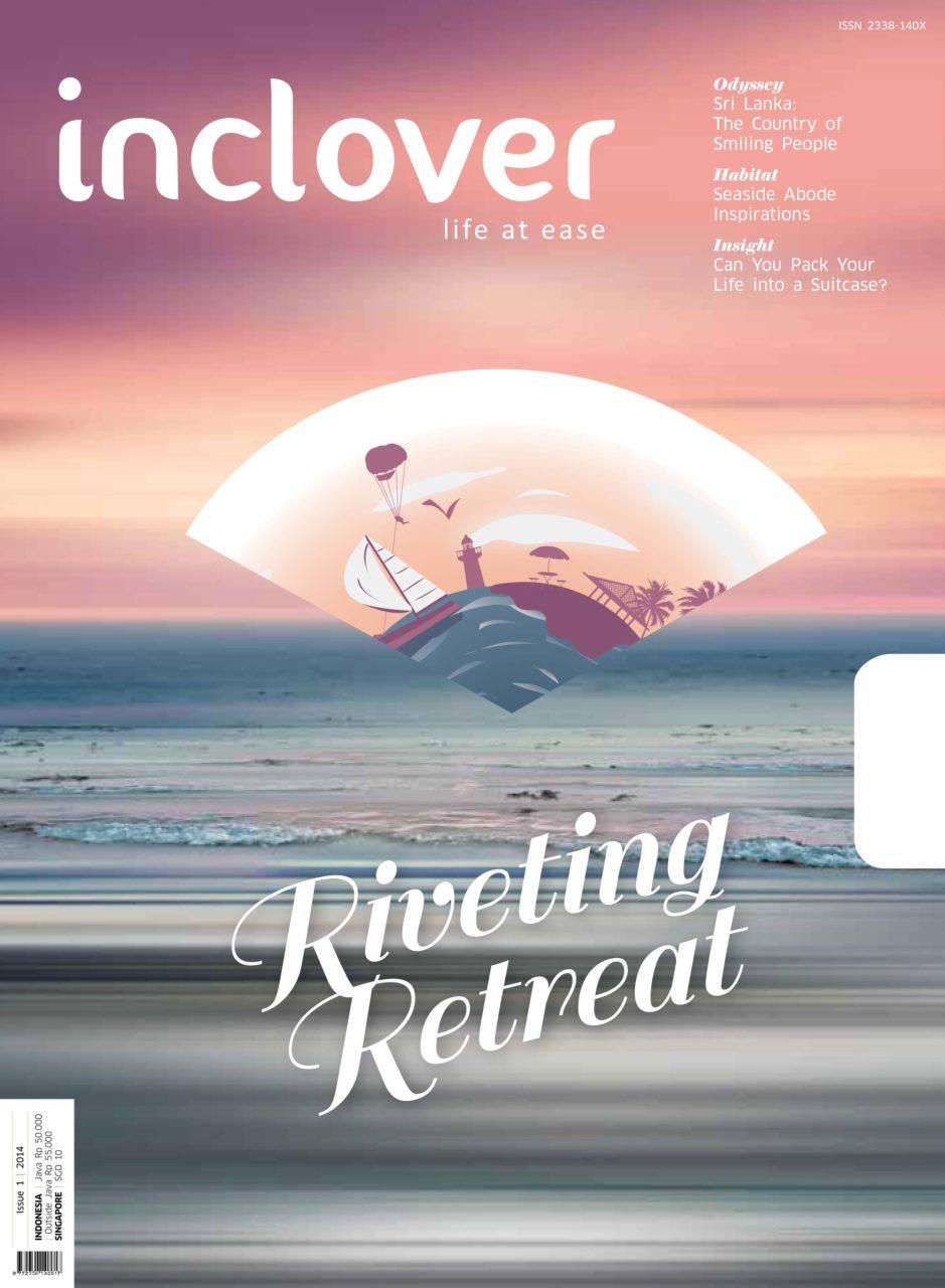 http://www.saota.com/wp-content/uploads/2018/01/SAOTA_ID_InClover_DeWet-34_Clover_February-2014-1_cover.jpg