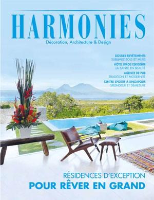 http://www.saota.com/wp-content/uploads/2018/01/SAOTA_LB_Harmonies_September_Plett-6541_Cover_edit.jpg