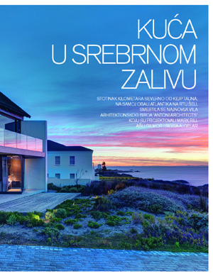 https://www.saota.com/wp-content/uploads/2018/01/SAOTA_RS_Kuca-Stil_South-Africa-Saota-Silver-Bay_ed_cover.jpg