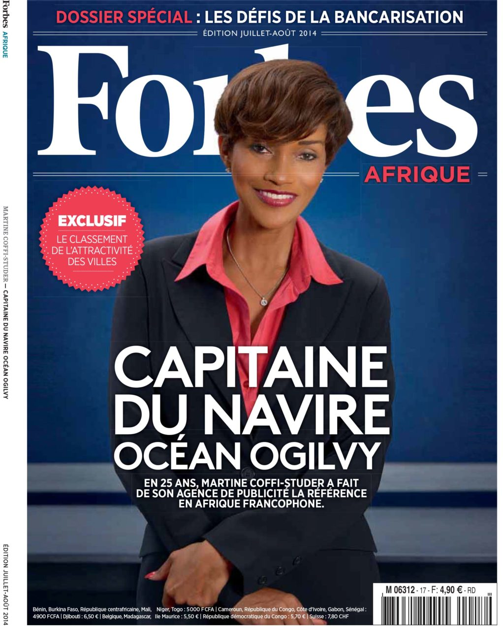 https://www.saota.com/wp-content/uploads/2018/01/SAOTA__INT_Forbes-Afrique_-Radisson-Blu-Dakar_2014_FOR017_MULTI_REDUX-1_cover.jpg