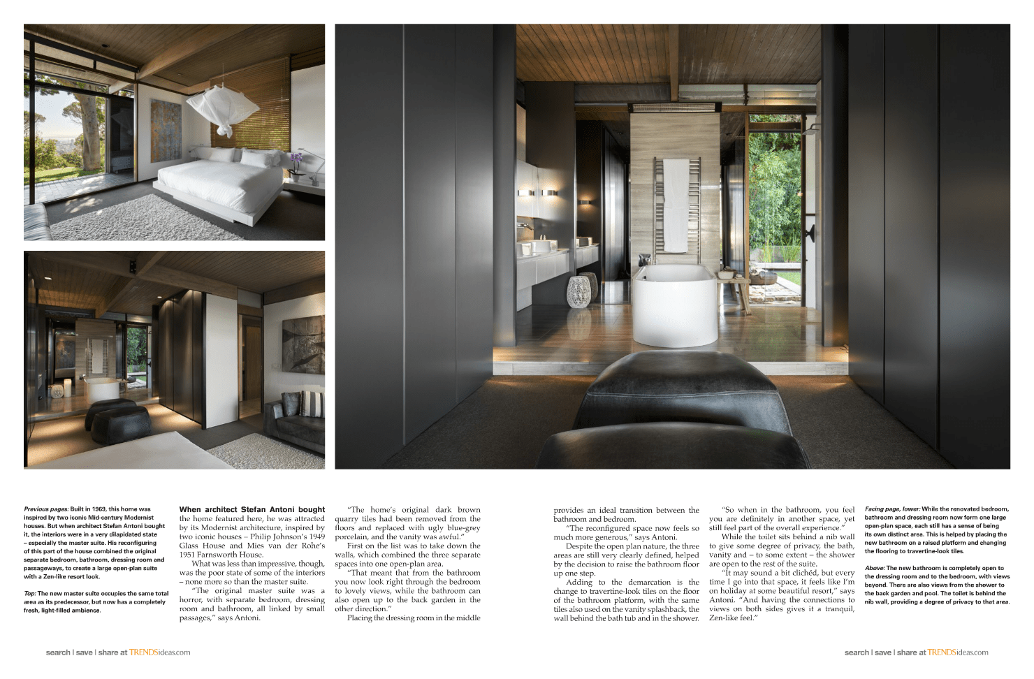 invermark cape town in trends magazine saota architecture and design