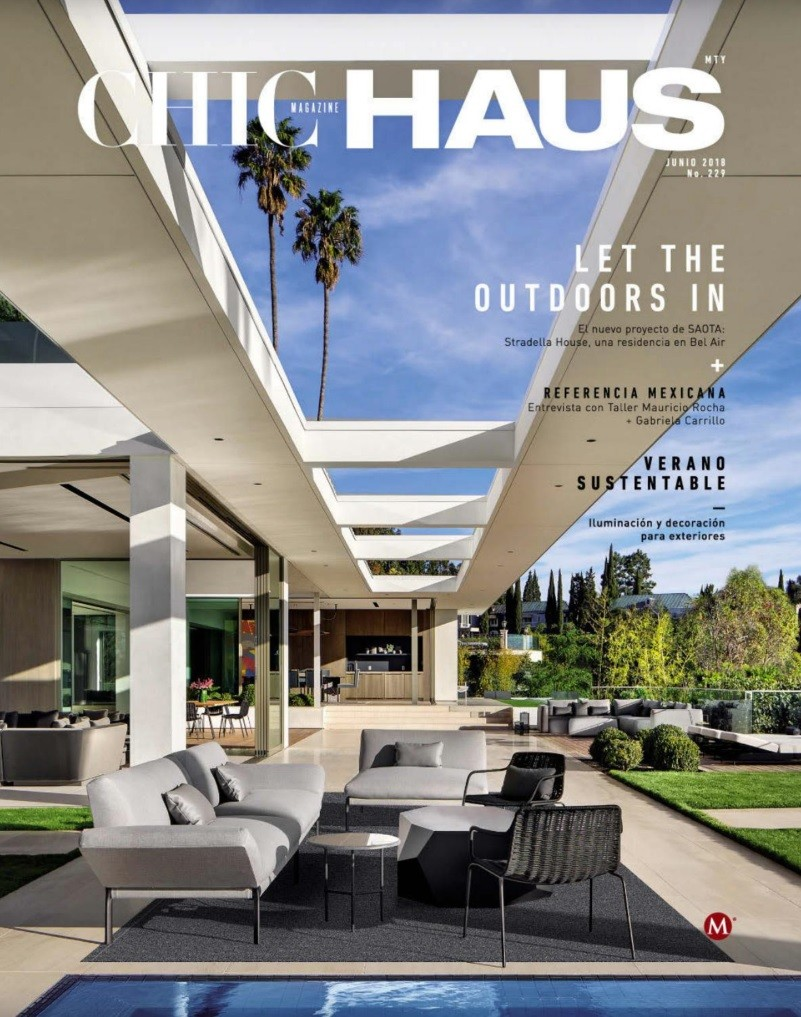 https://www.saota.com/wp-content/uploads/2018/07/2018_06_01_MX_ChicHaus_Stradella_Cover.jpg