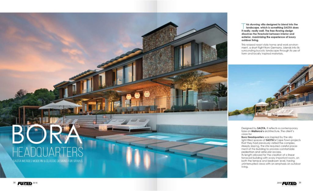 all news archives saota architecture and design