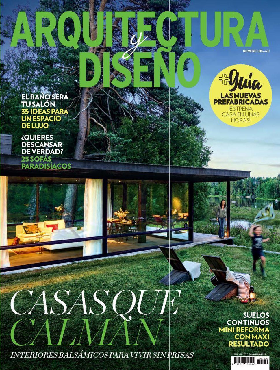 https://www.saota.com/wp-content/uploads/2019/04/2017_08_28_ES_Arquitectura_Mosman_Page_01.jpg