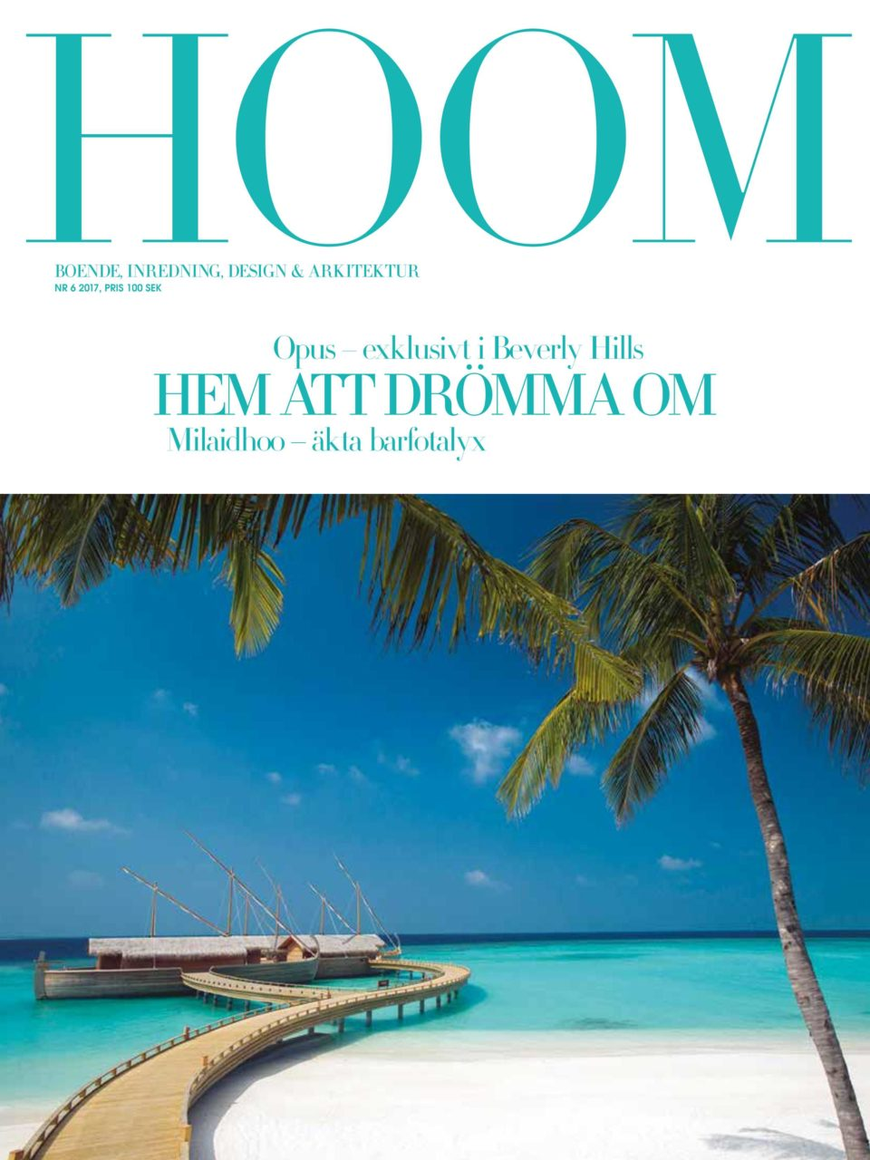 https://www.saota.com/wp-content/uploads/2019/04/2017_12_01_SE_Hoom_StTropez_Dec2017_Cover.jpg