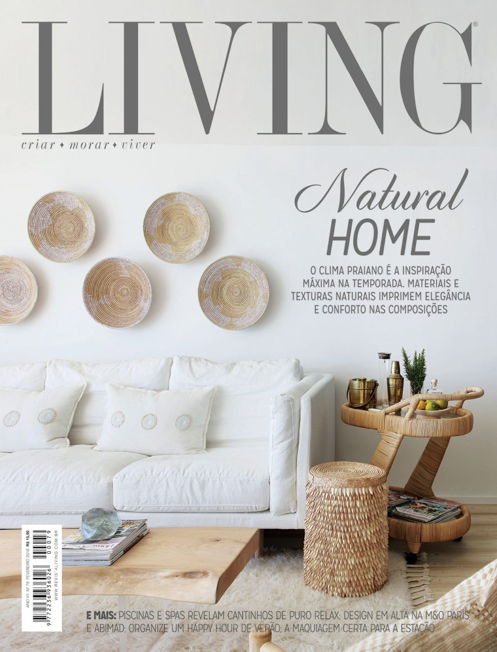 https://www.saota.com/wp-content/uploads/2019/04/2018_02_01_SAOTA_BR_RevistaLiving_Cover_.jpg