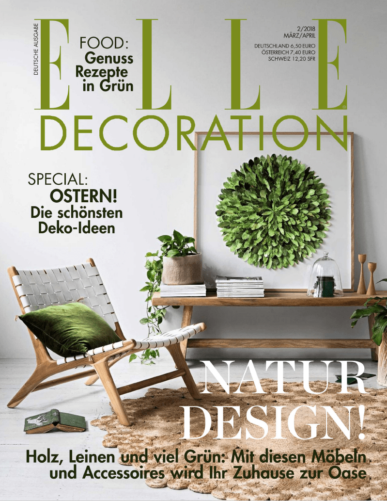 https://www.saota.com/wp-content/uploads/2019/04/2018_03_01_DE_ElleDecor_RRH_cover.png
