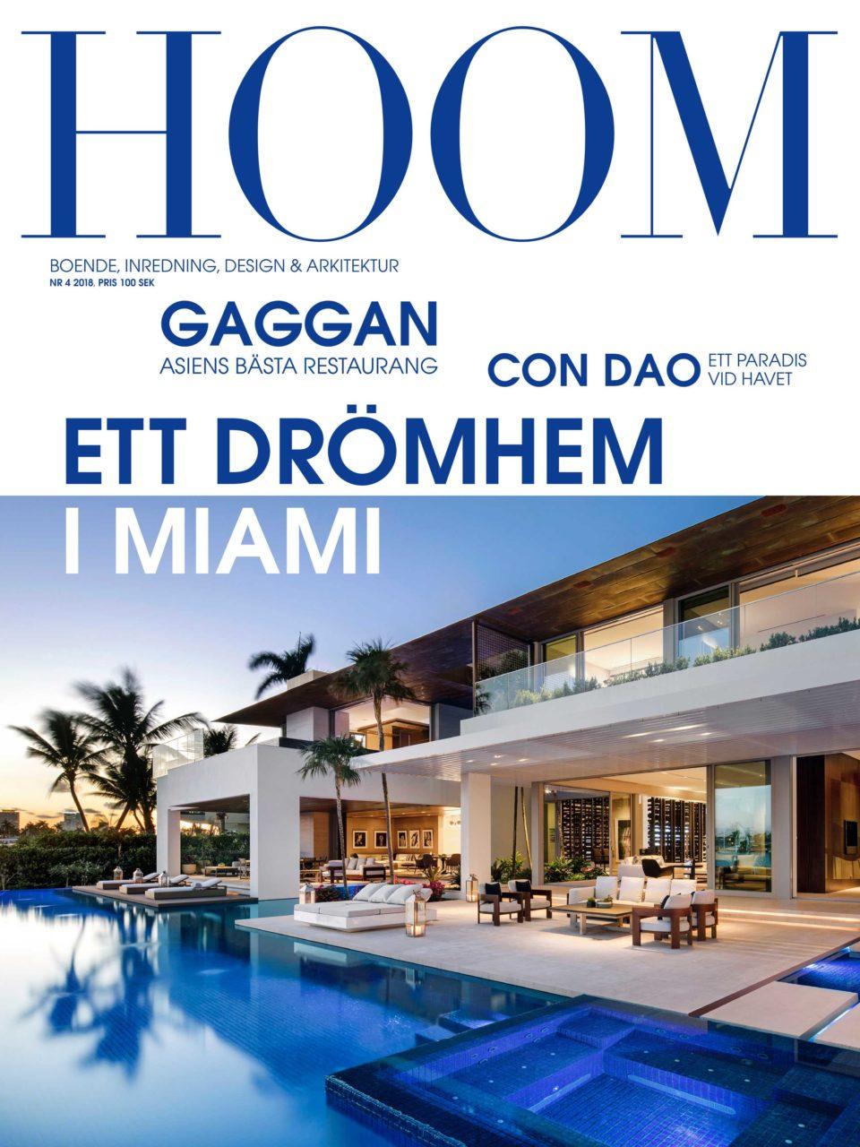 https://www.saota.com/wp-content/uploads/2019/04/2018_10_01_SE_Hoom_Dilido_Cover.jpg