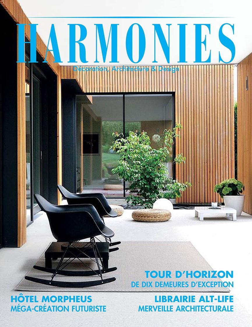 https://www.saota.com/wp-content/uploads/2019/04/2018_12_01_LB_Harmonies_StTropez_Cover.jpg