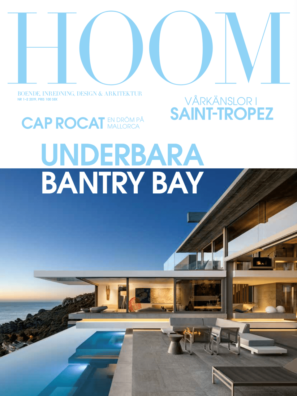 https://www.saota.com/wp-content/uploads/2019/04/2019_04_01_SE_Hoom_Beyond_Cover.png